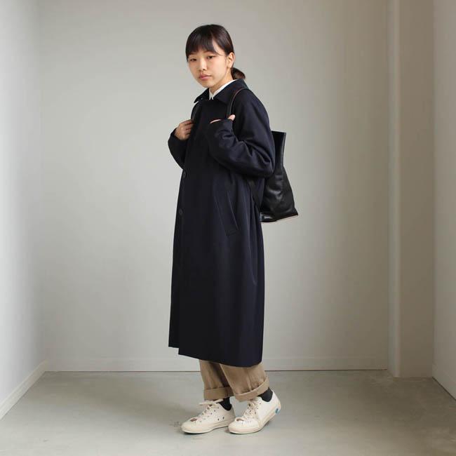 161110_style06_01