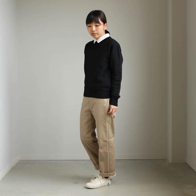 161110_style06_04