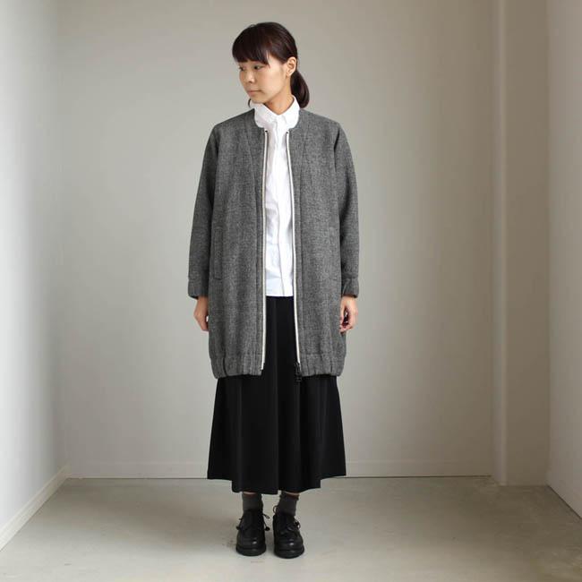 161110_style07_01