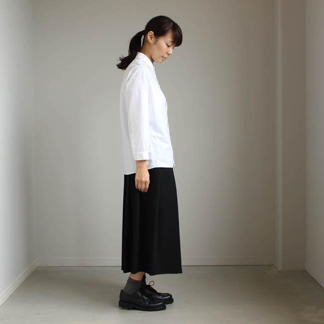 161110_style07_05