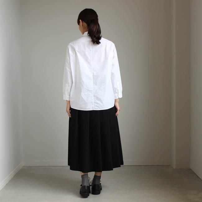 161110_style07_06