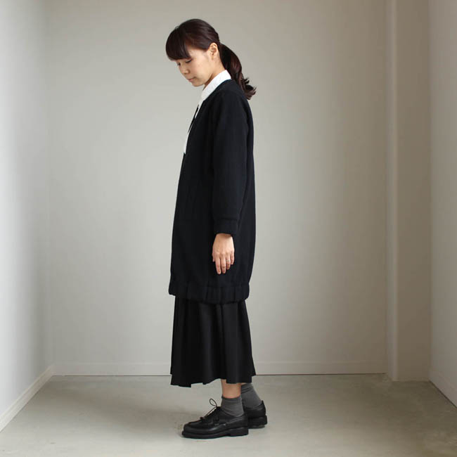 161110_style07_08