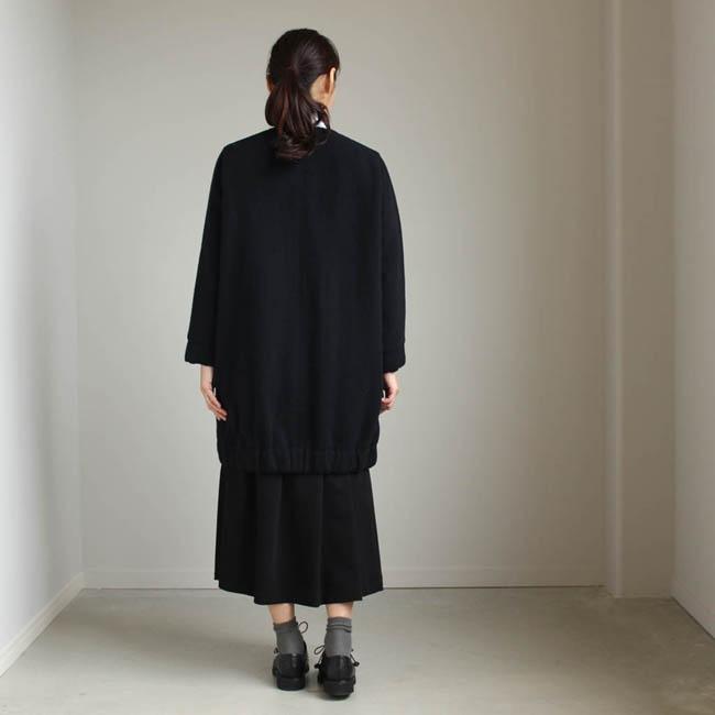 161110_style07_09