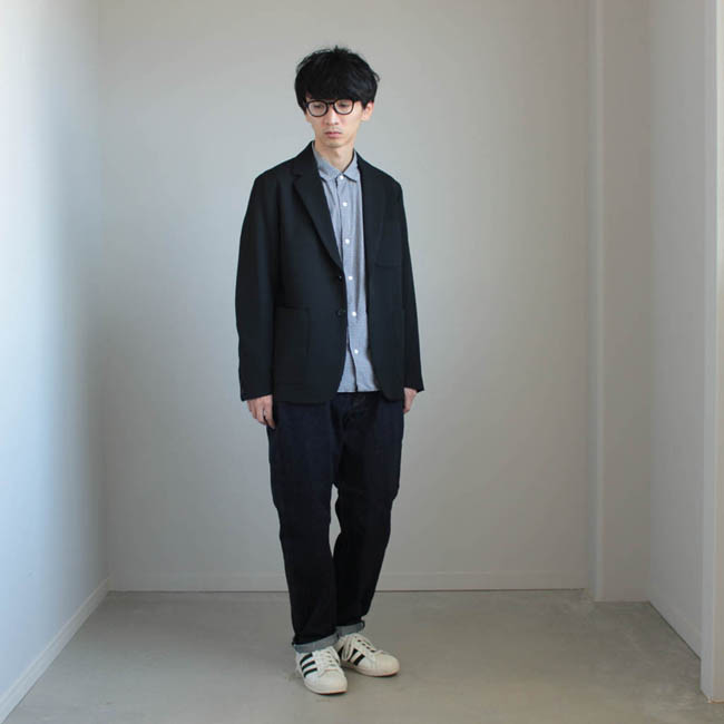 161113_style04_04
