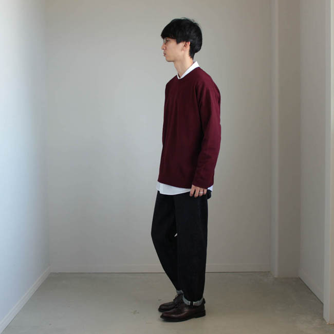 161113_style06_05