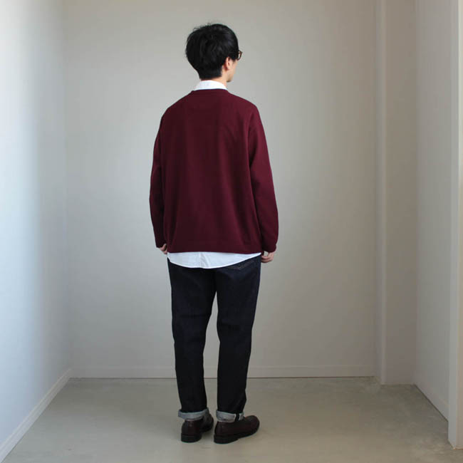 161113_style06_06