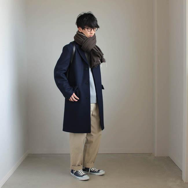 161113_style07_01