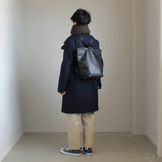 161113_style07_02