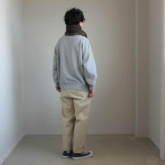 161113_style07_06