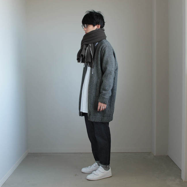 161113_style08_01