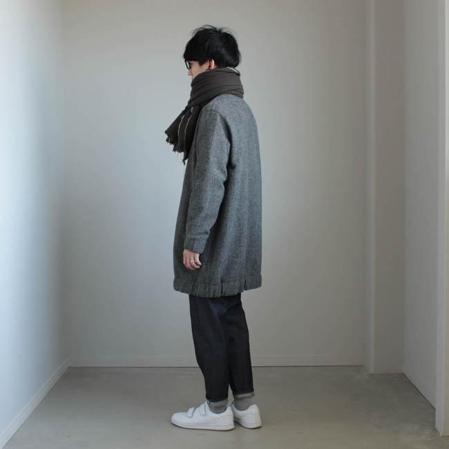 161113_style08_05