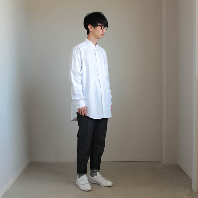 161113_style08_06