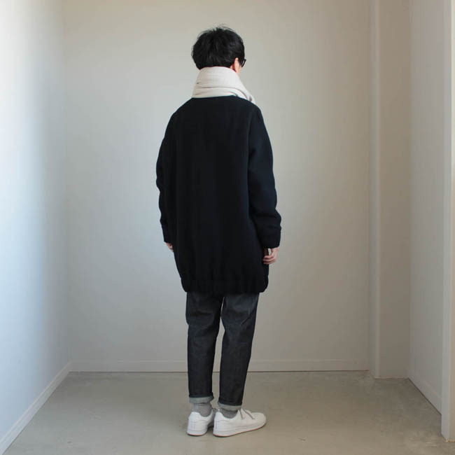 161113_style08_09