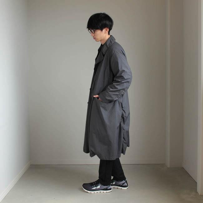 161114_style01_03