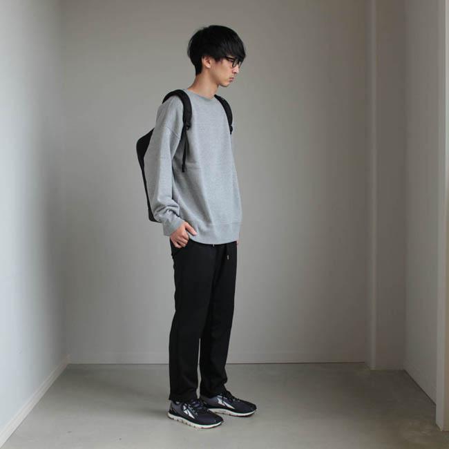 161114_style01_10