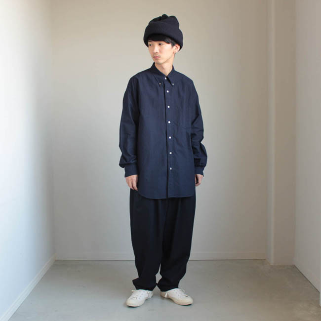 161117_style01_04