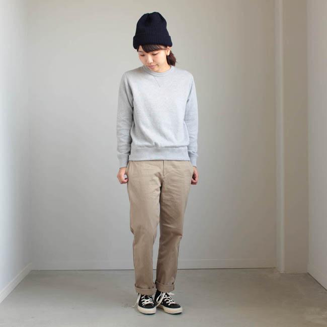 161118_style02_05