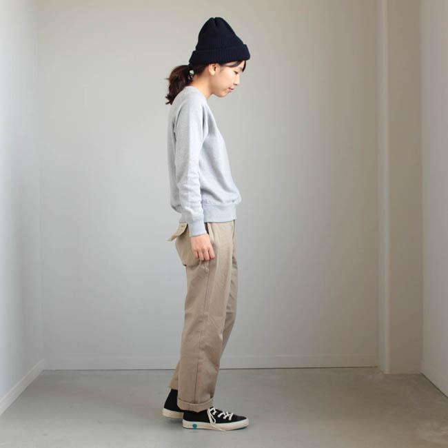 161118_style02_07