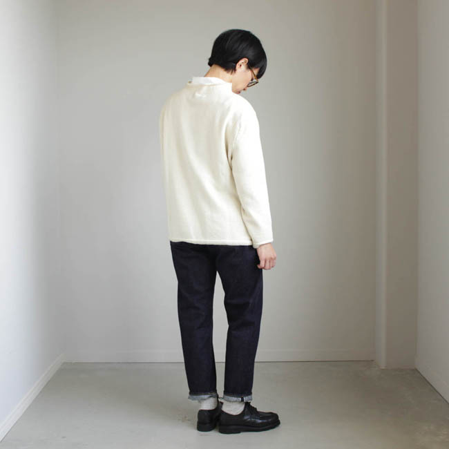 161119_style01_08