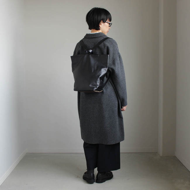 161120_style08_02