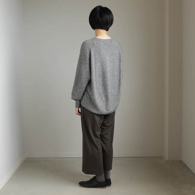 161120_style09_06