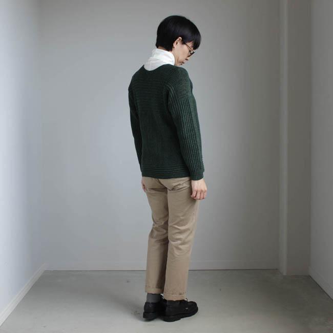161120_style10_02