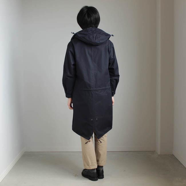 161120_style10_05