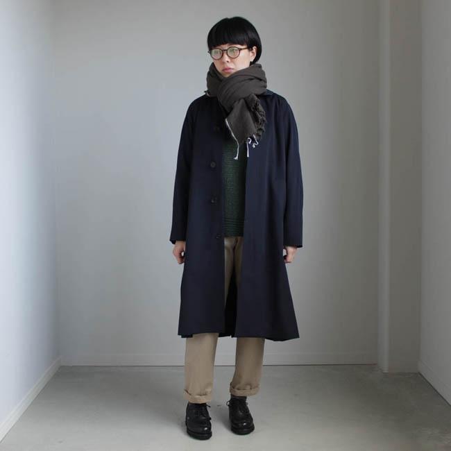 161120_style10_07