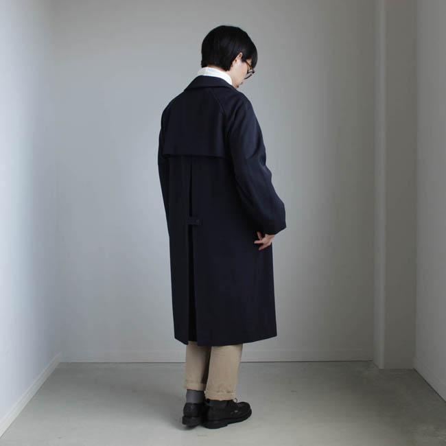 161120_style10_08