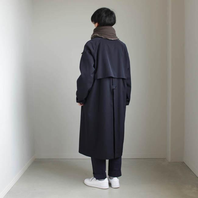 161120_style11_02
