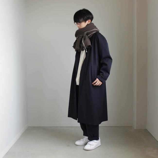 161120_style11_03