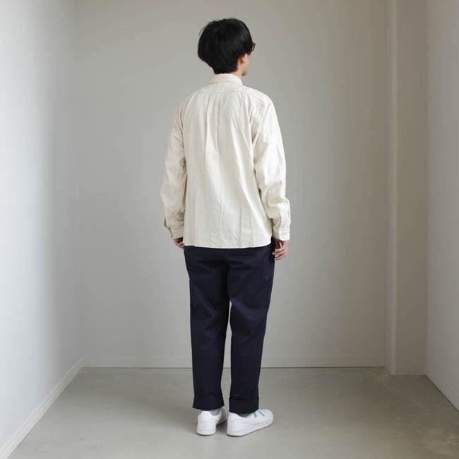161120_style11_05
