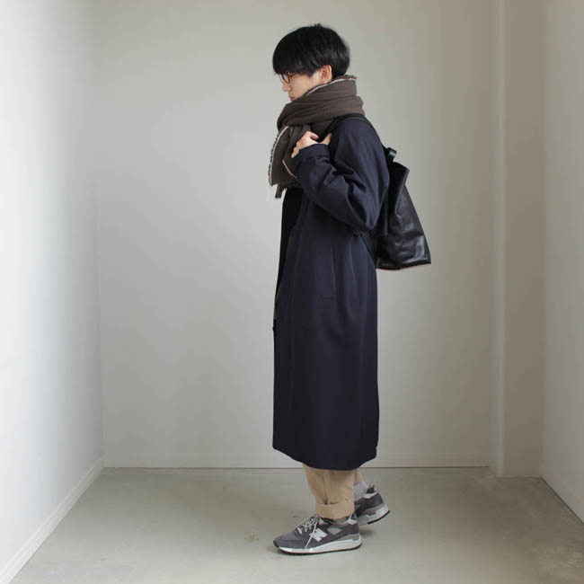 161120_style12_03
