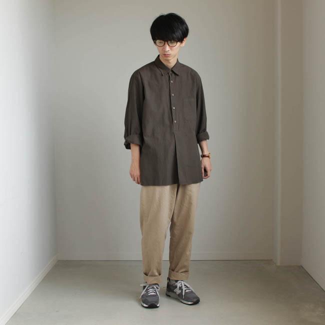 161120_style12_06