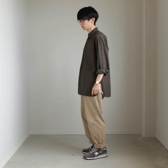 161120_style12_08