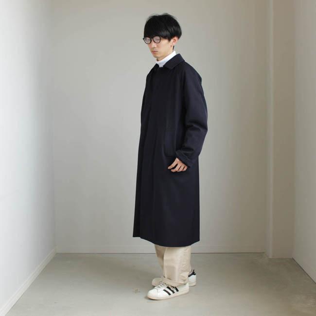 161120_style13_01