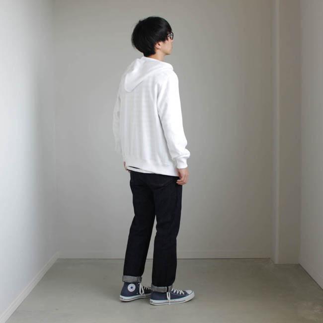 161120_style14_06