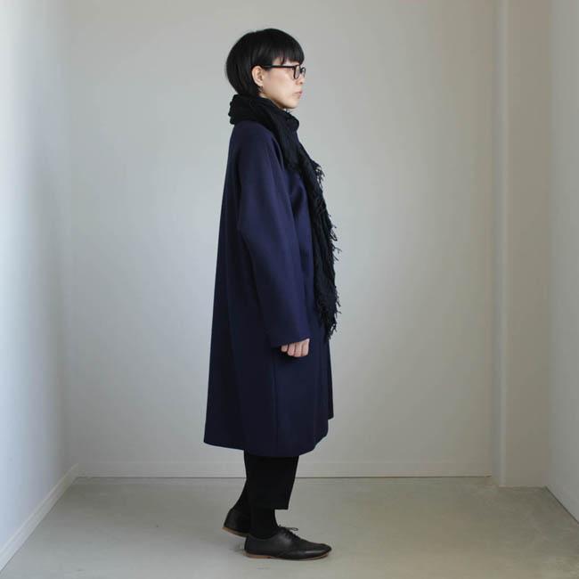 161127_style02_04