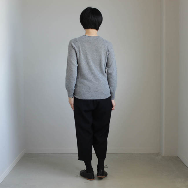 161127_style02_08