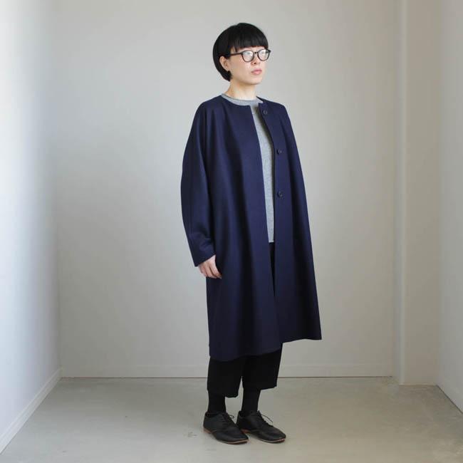 161127_style02_09