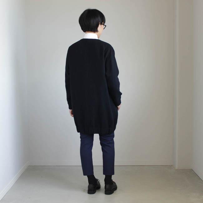 161127_style04_03