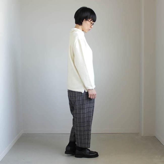 161127_style06_01