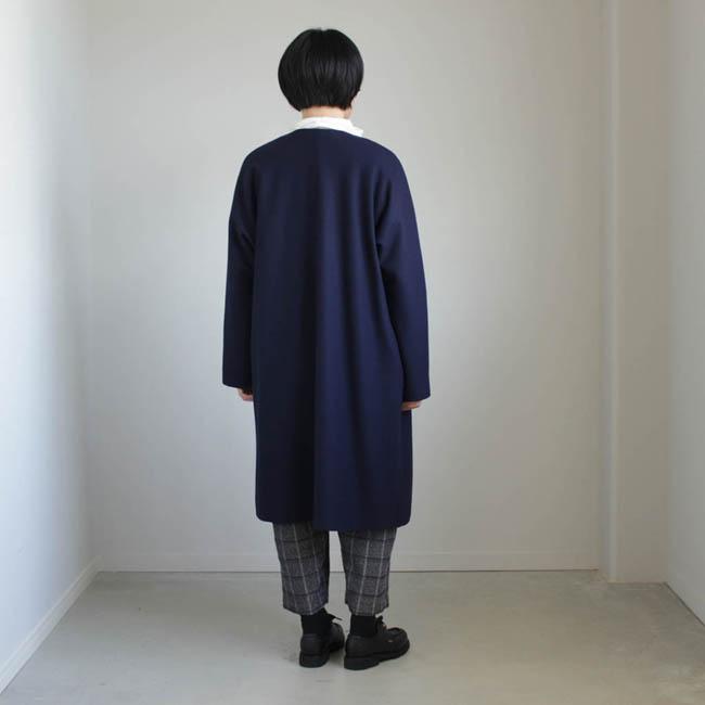 161127_style06_06
