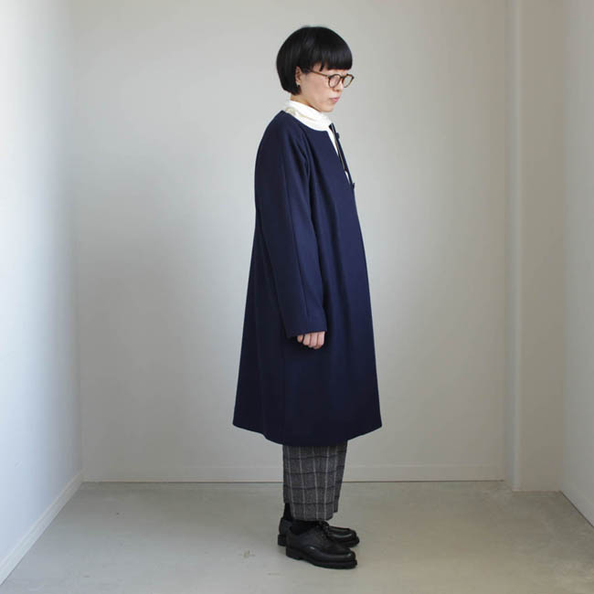 161127_style06_07