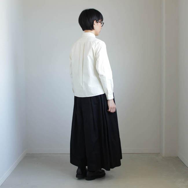 161127_style08_04