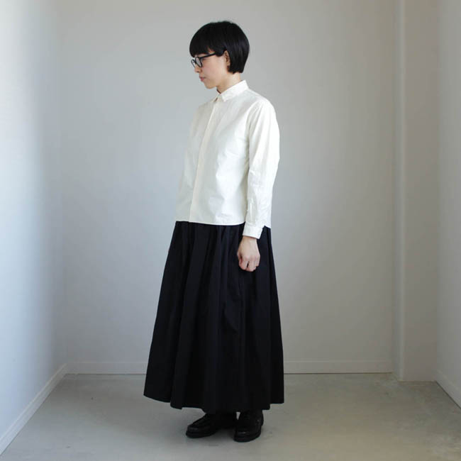 161127_style08_05