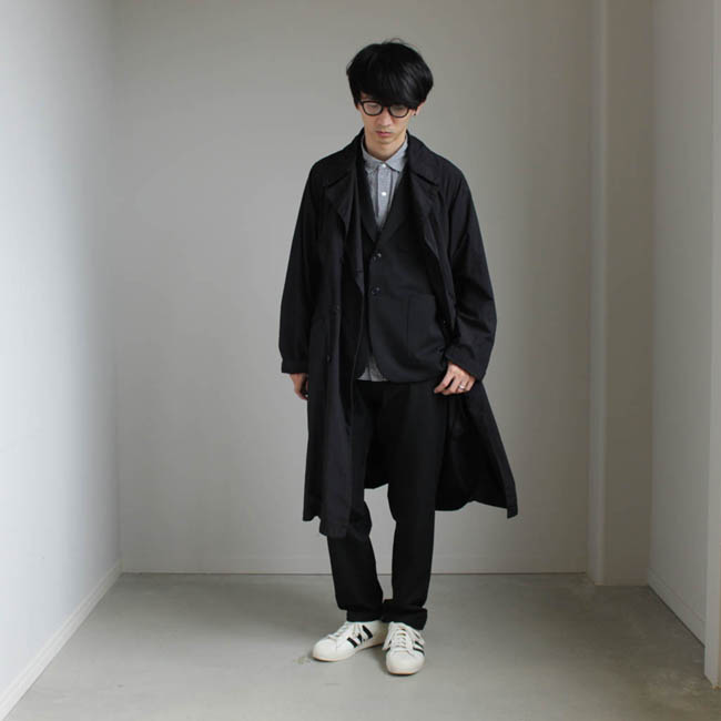 161127_style12_03