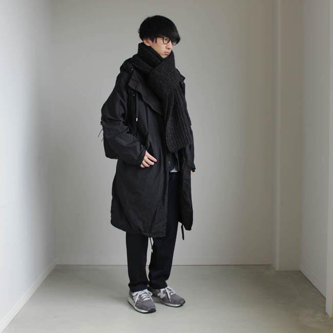 161127_style13_07