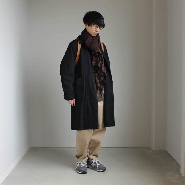 161127_style14_01