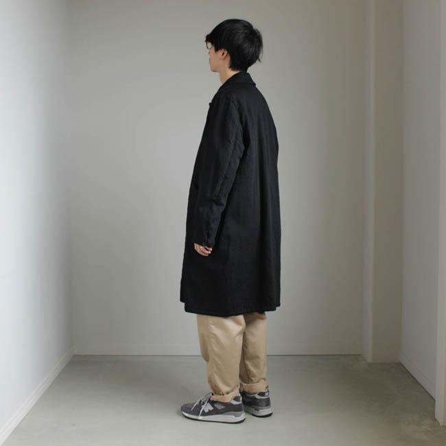 161127_style14_04